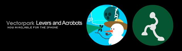 leversacrobots