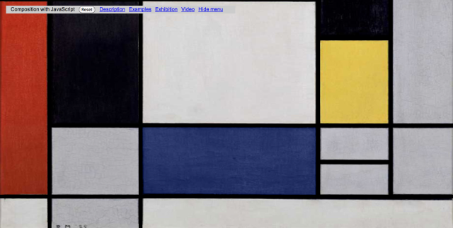 mondrian01