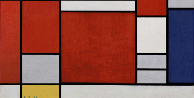 mondrian03