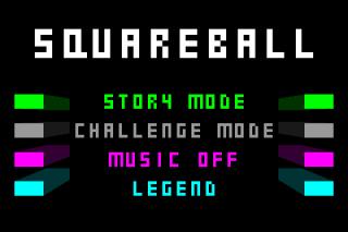 squareball01