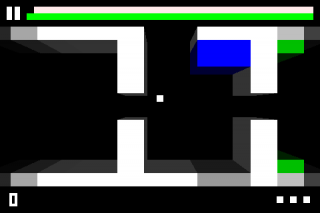 squareball02