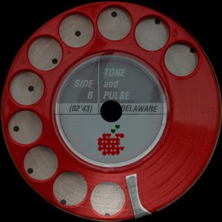vinyl006B