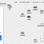WebTrendMap [WebApp]