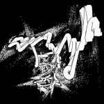 Graffiti Analysis 2.0 [openFrameworks]