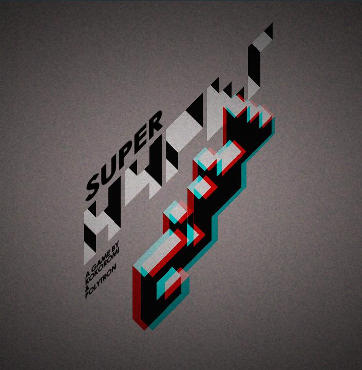 hypercube01