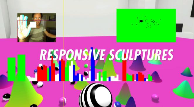 responsivesculptures00