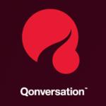 Qonversation [WebApp]