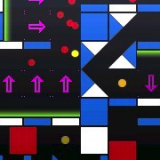 VernX [iPhone, Games]