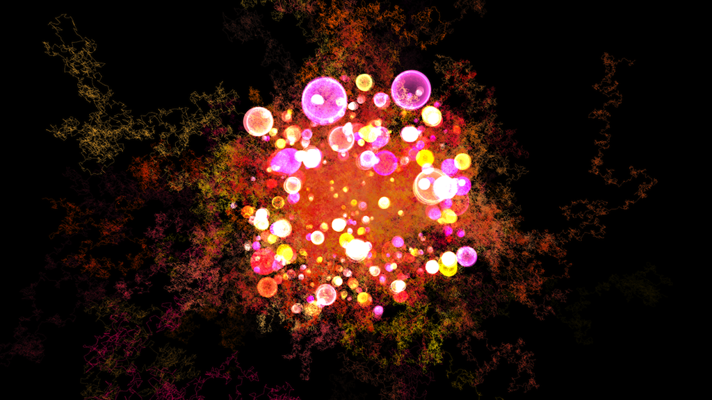 http://www.creativeapplications.net/wp-content/uploads/2009/12/Brownian000.png
