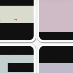 Continuity [Flash, Games]