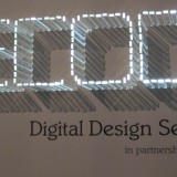 Decode: Digital Design Sensations [Events]
