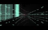 thisisinfinity01