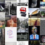 Tumblr Mosaic Viewer [WebApp]
