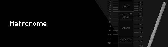 metronome00
