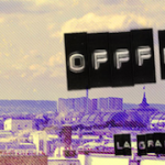 Offf 2010 Paris [Events]