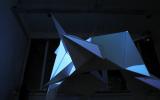 asculpture02