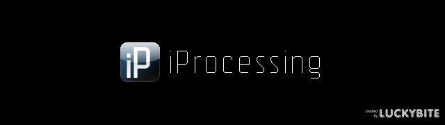 iprocessing00