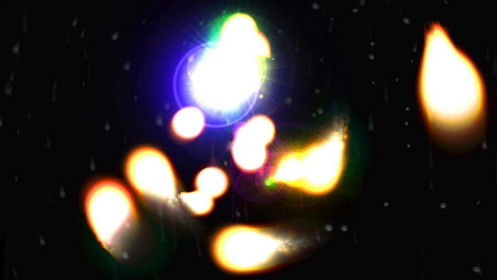 quasar01