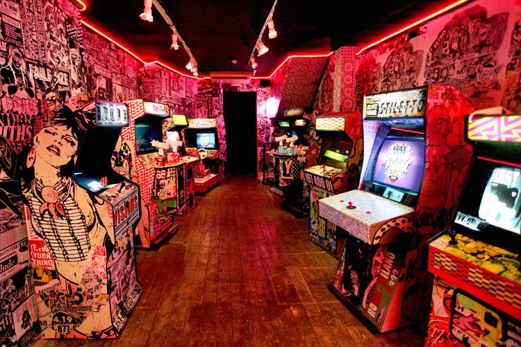 Arcade_Add
