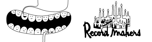 recordmakes00