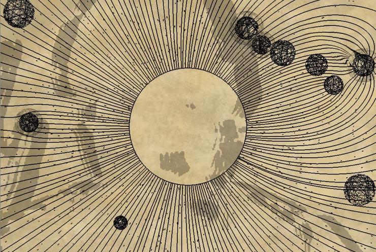 Cosmogramma-Fieldlines-Image3