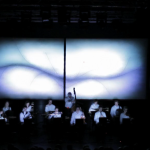 Heart Chamber Orchestra [MaxMSP]