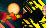 kometen00