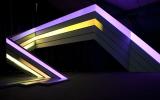 lightrails_01
