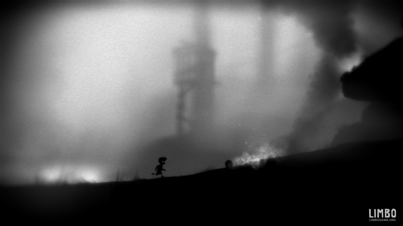 limbo04