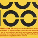 Phaidon Design Classics [iPad]