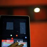 AI Controller [iPad]