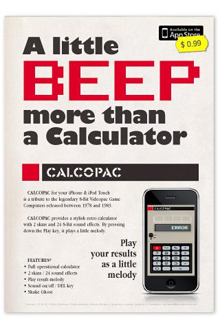calcopac04