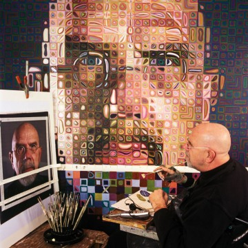 chuck-close1