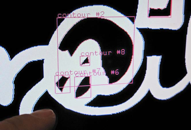gml_stenciler_find_holes_665