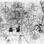 Multiuser Sketchpad [WebApp]