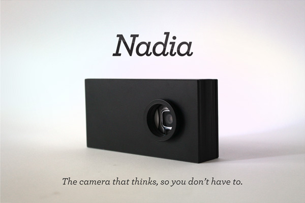 nadia01