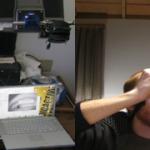 EyeWriter needs your Help! [News]