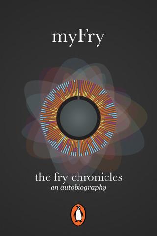 myfry01