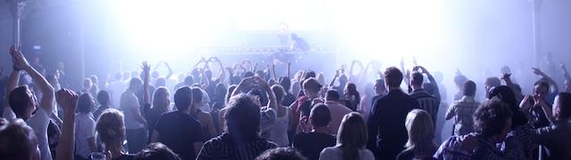 Festival0000