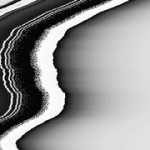 Circuit Explorations [openFrameworks, Processing]