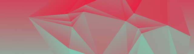 horizon_640x180