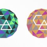 New CA Logo + CSS [News]