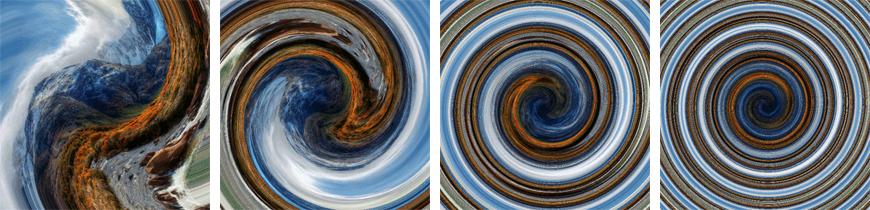 images_twirl