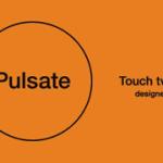 Pulsate [iPhone, Sound]