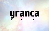 randomwords00