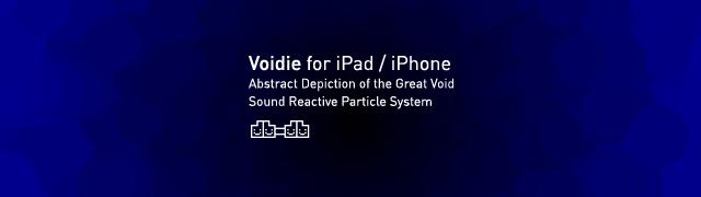 voidie00