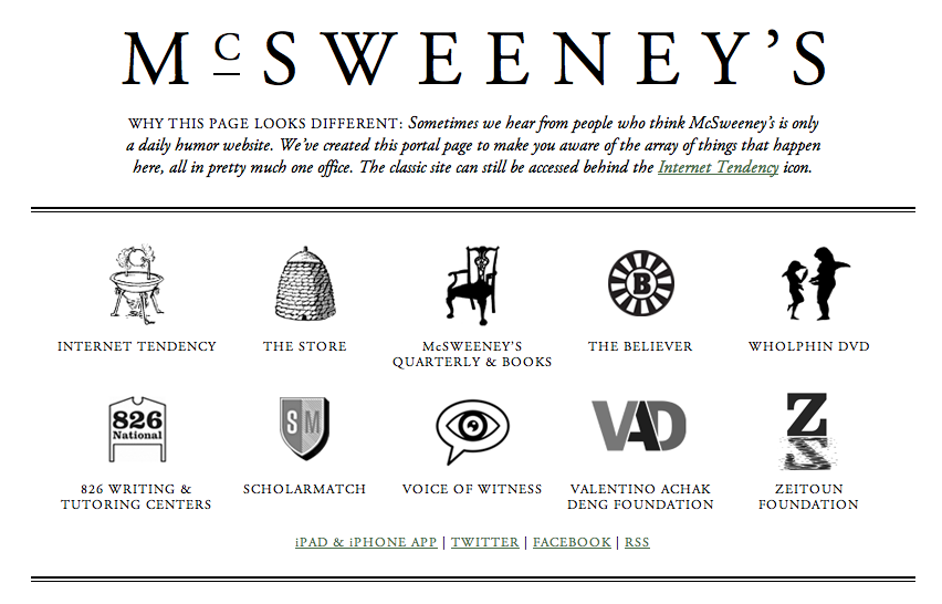 mcsweeneys10