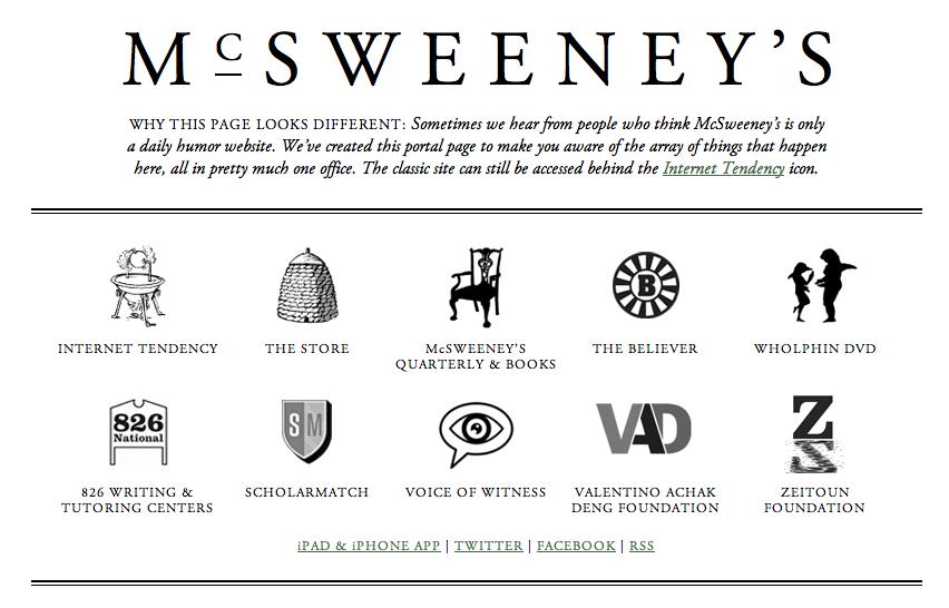 mcsweeneys10