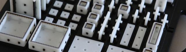 3d printed parts00