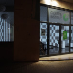 Goethe Institute in Barcelona | Sebastian Neitsch [vvvv]